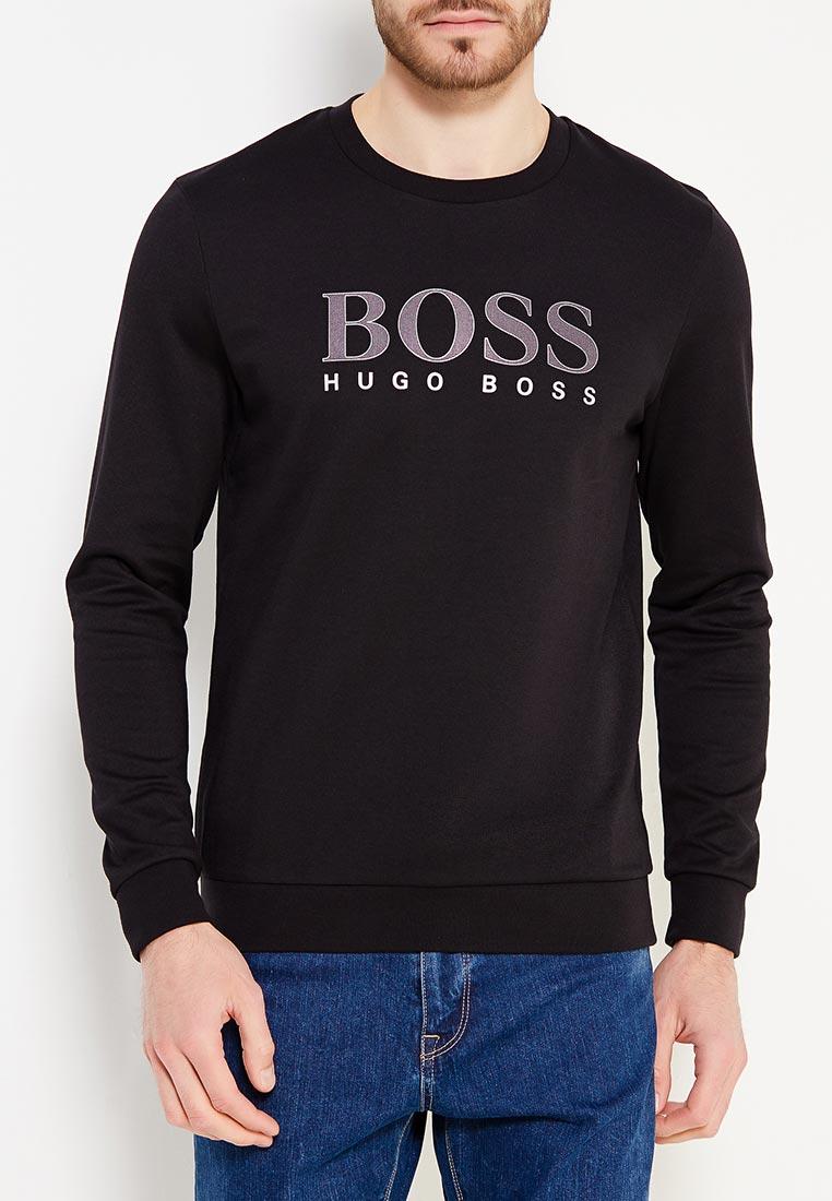 Свитер Boss Hugo Boss 50378238