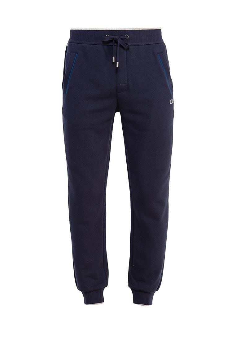 Мужские домашние брюки Boss Hugo Boss 50378262