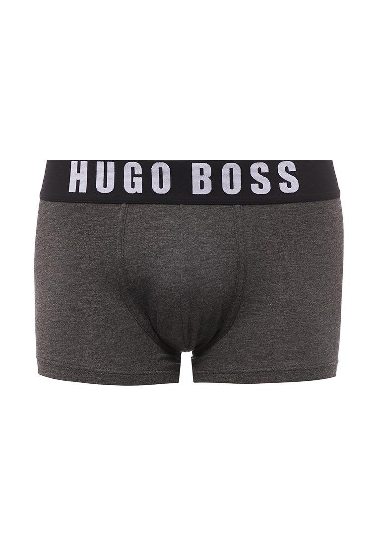 Мужские трусы Boss Hugo Boss 50374449