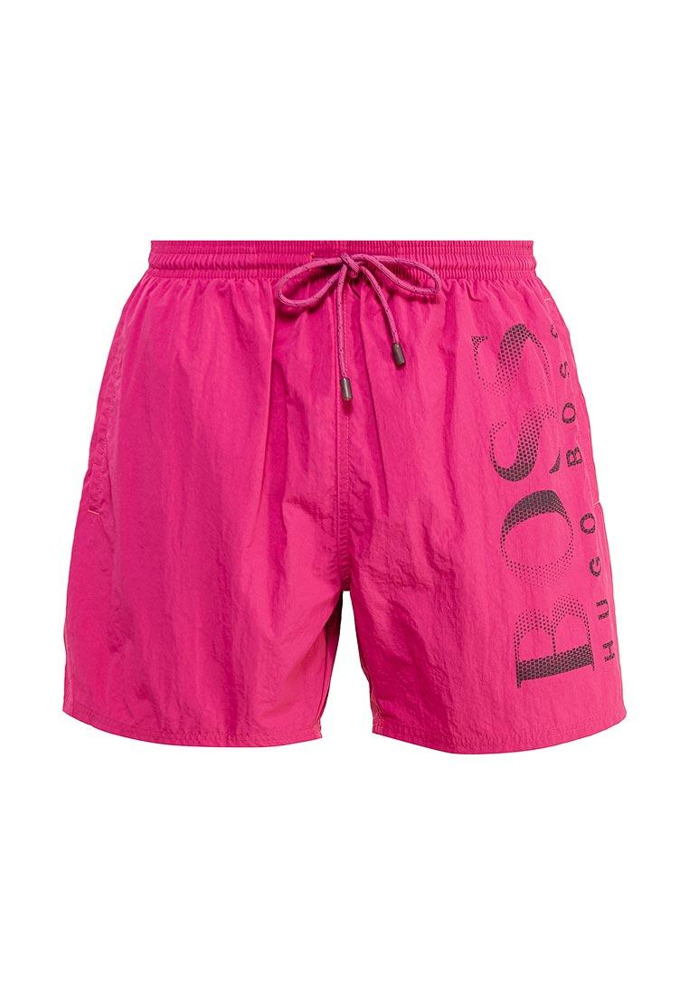 Мужские шорты для плавания Boss Hugo Boss 50371268