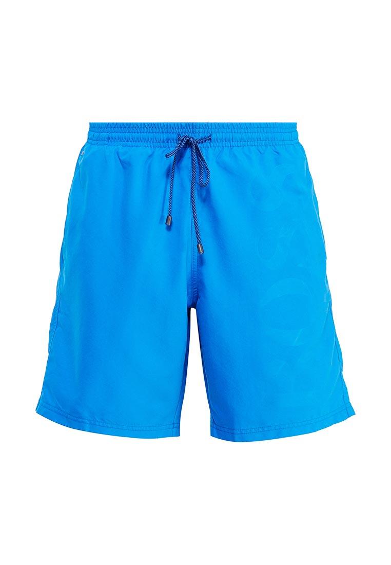 Мужские шорты для плавания Boss Hugo Boss 50264656