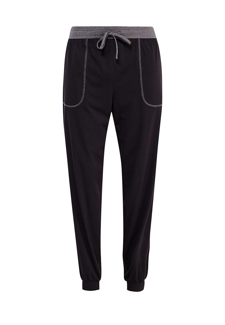 Мужские домашние брюки Boss Hugo Boss 50378603