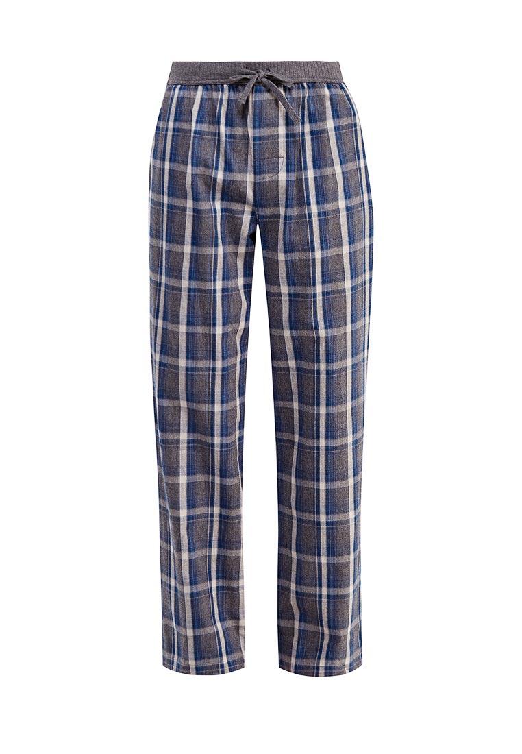 Мужские домашние брюки Boss Hugo Boss 50378688