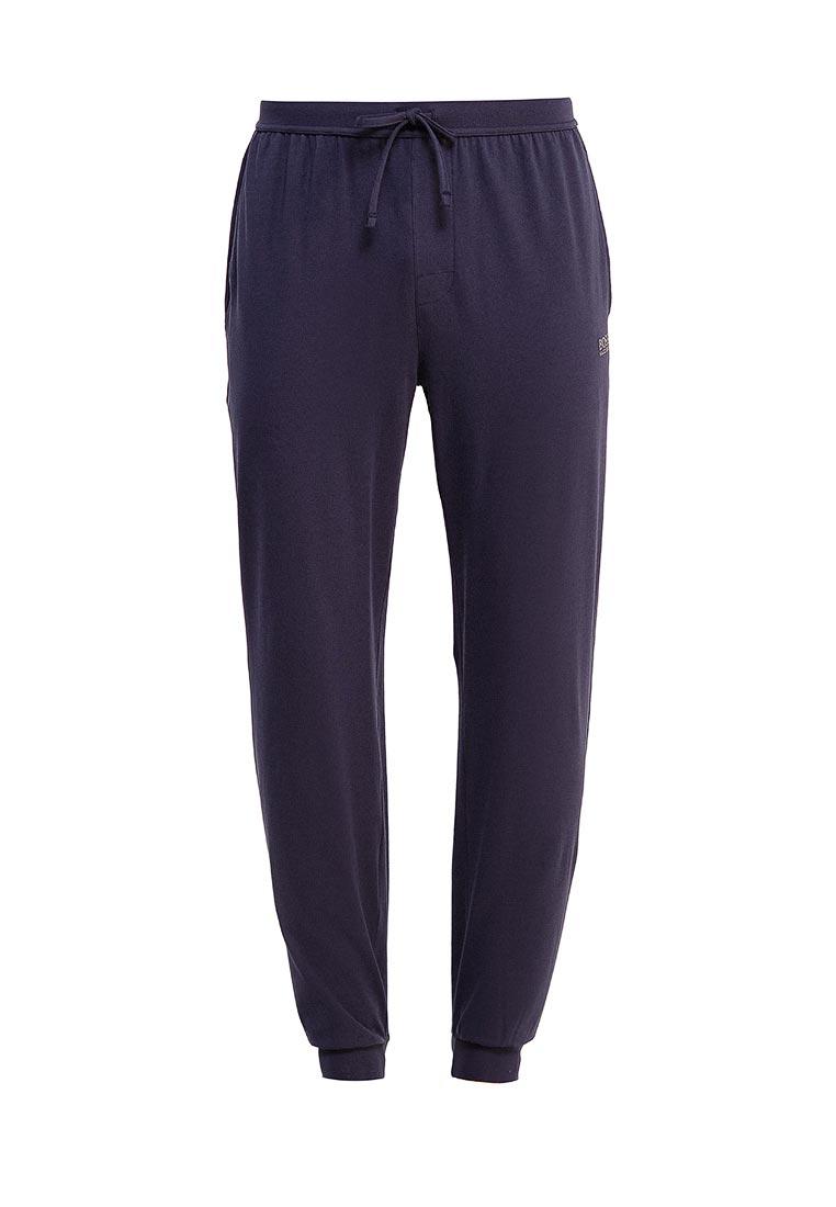 Мужские домашние брюки Boss Hugo Boss 50379005