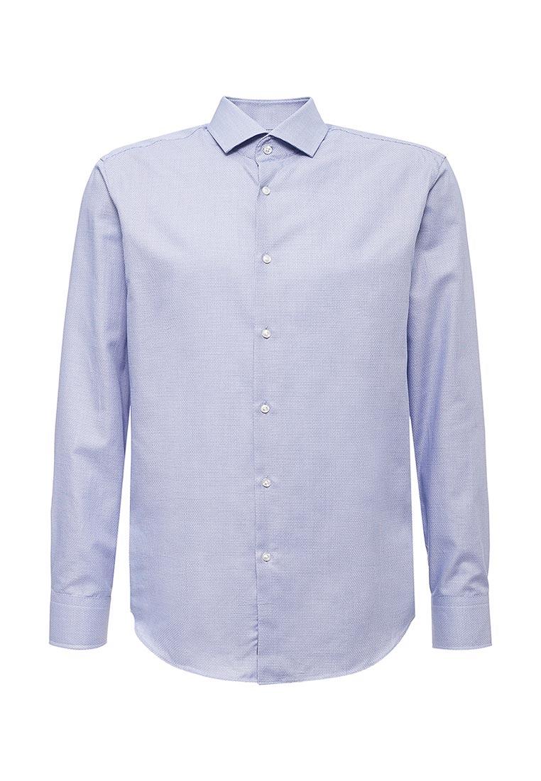 Рубашка с длинным рукавом Boss Hugo Boss 50380597