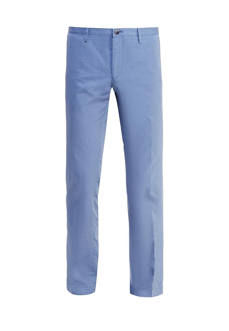 Мужские брюки Boss Hugo Boss 50380045
