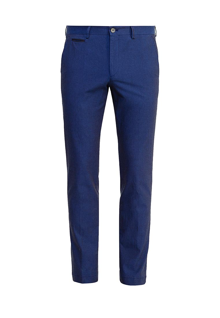 Мужские брюки Boss Hugo Boss 50380022