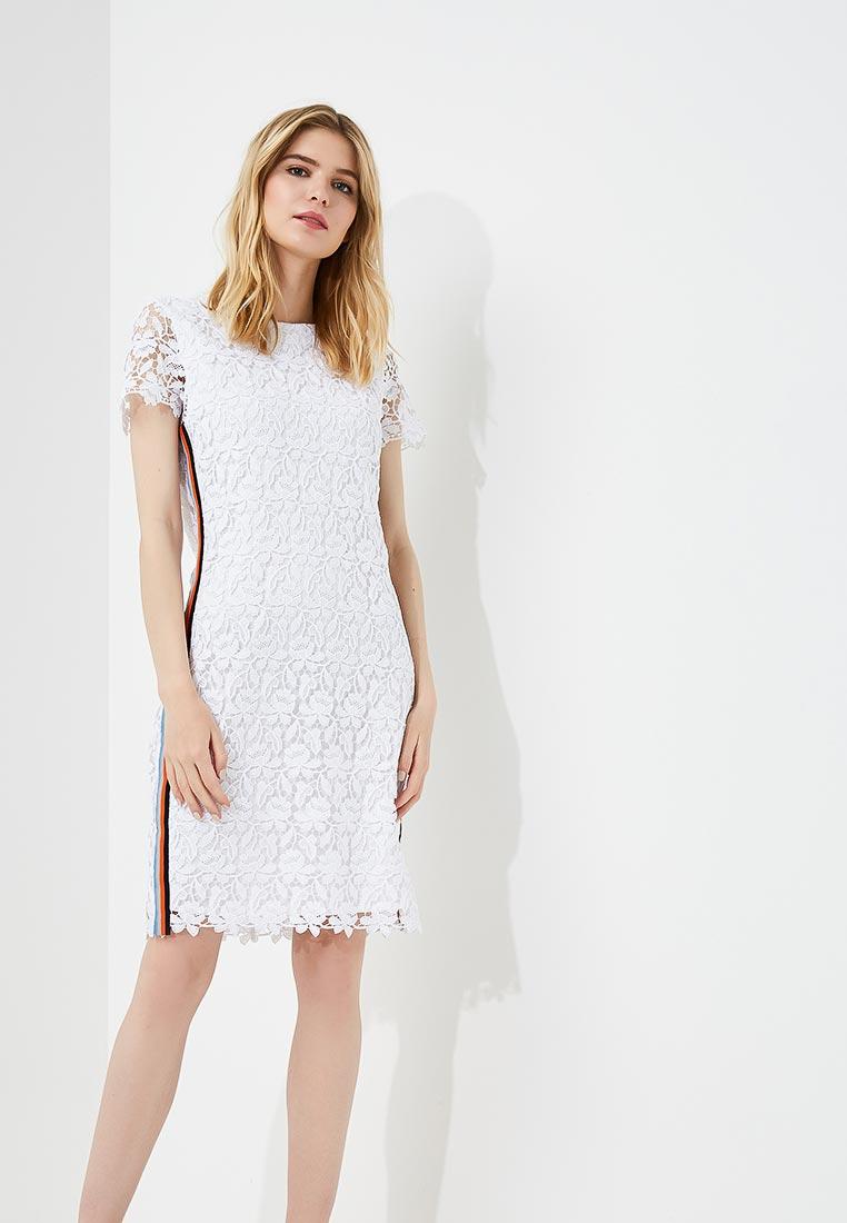 Платье Boss Hugo Boss 50390511