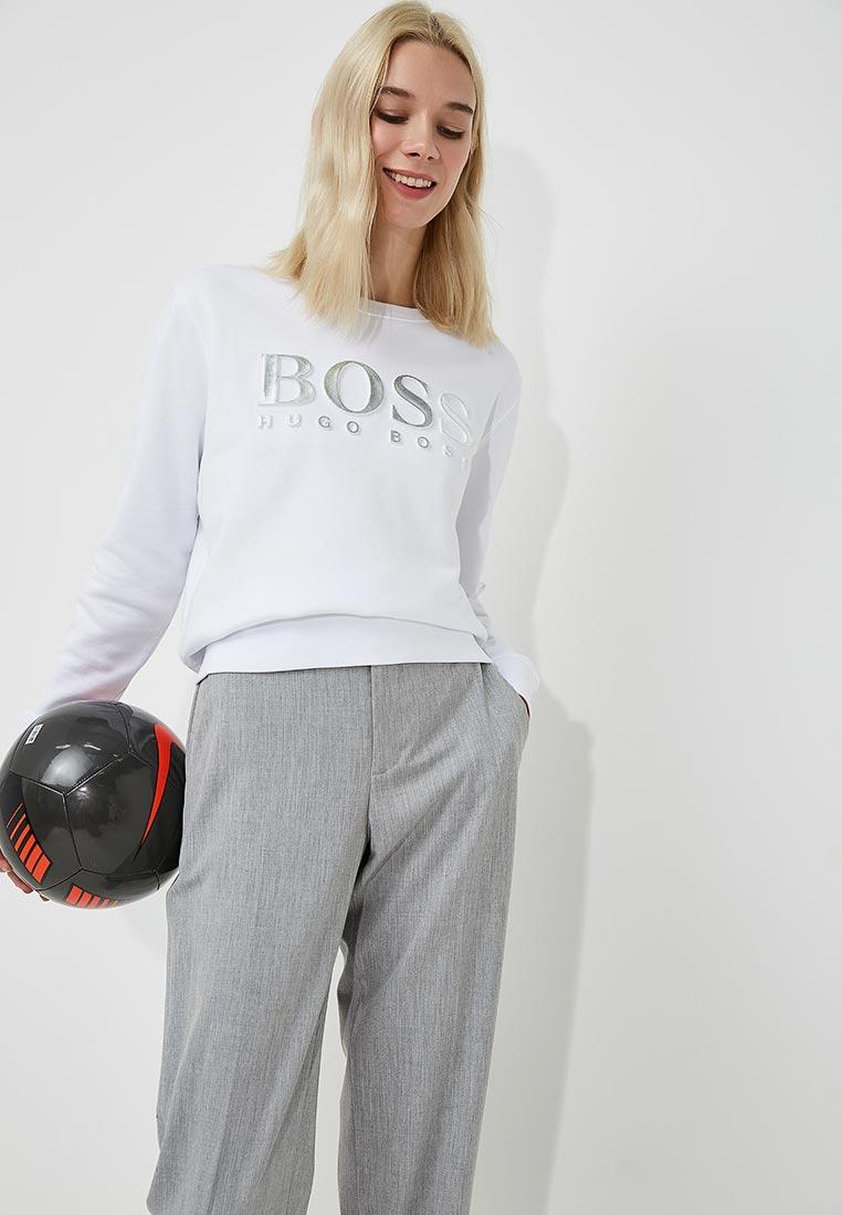 Свитер Boss Hugo Boss 50390007