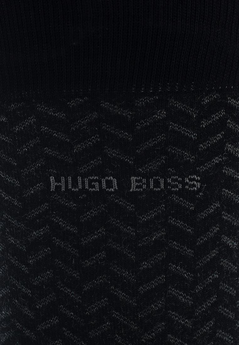 Носки Boss Hugo Boss 50377407: изображение 2