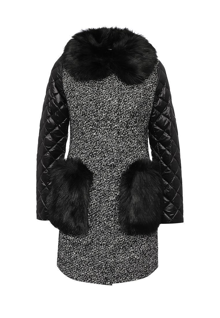 Женские пальто Bosideng F06ITw16: изображение 9
