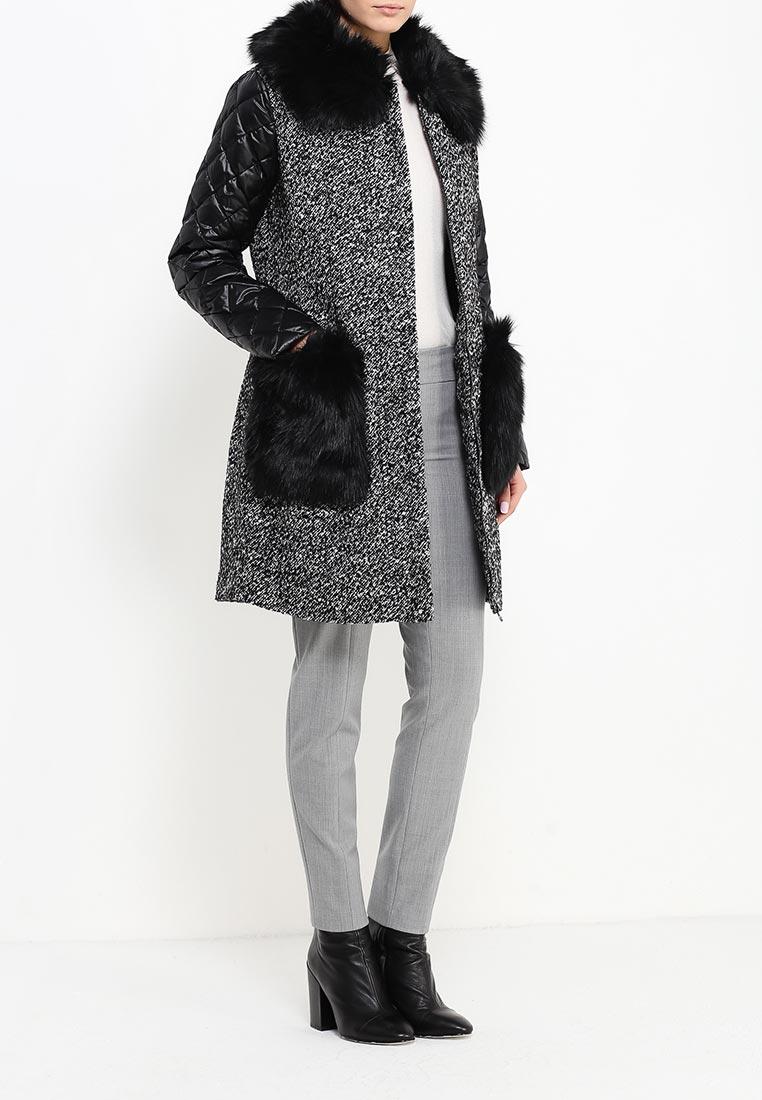 Женские пальто Bosideng F06ITw16: изображение 10
