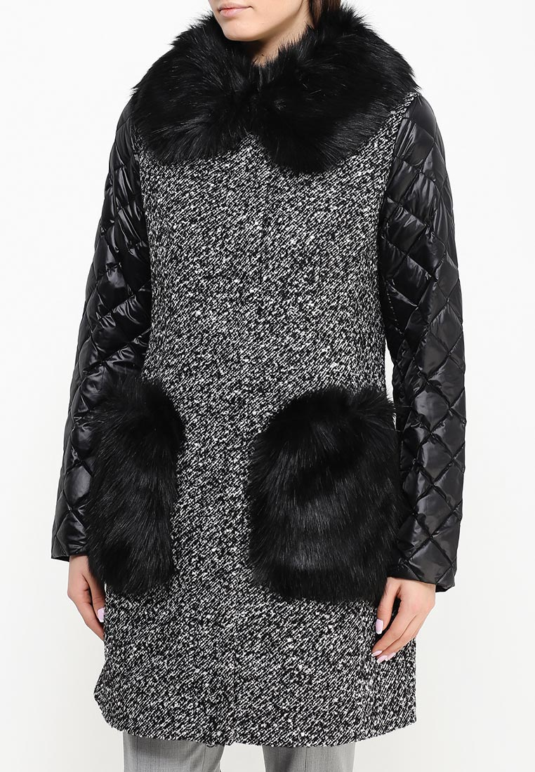 Женские пальто Bosideng F06ITw16: изображение 11