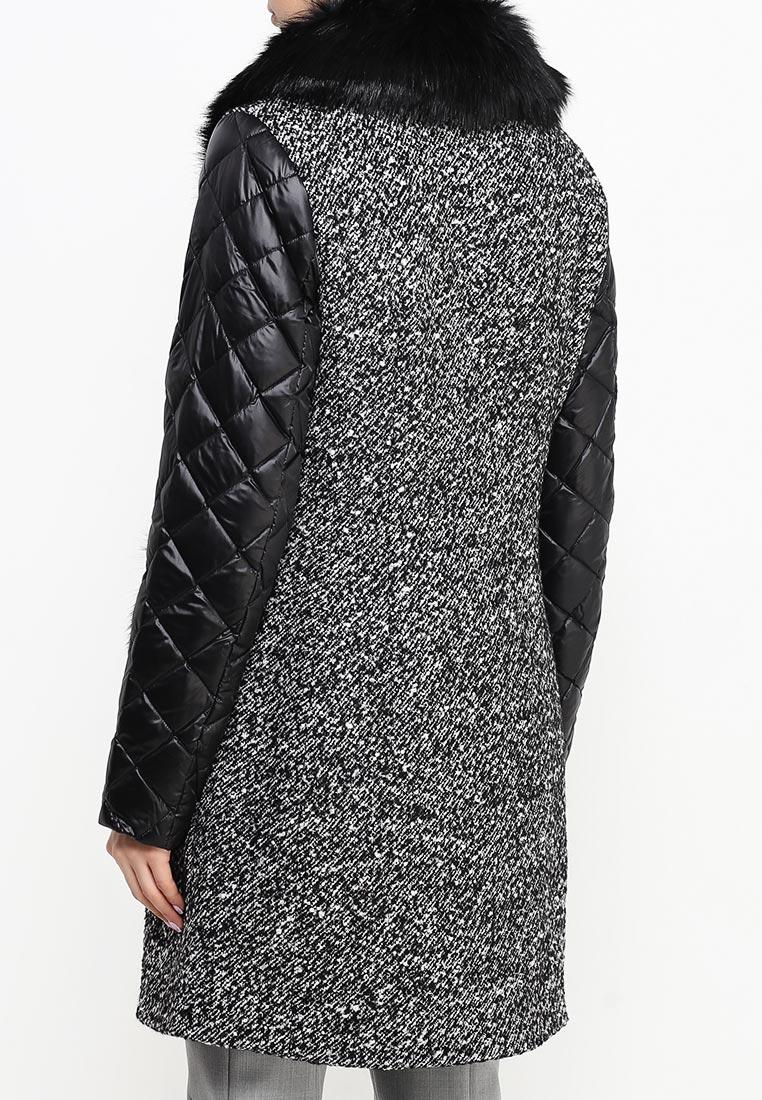 Женские пальто Bosideng F06ITw16: изображение 12