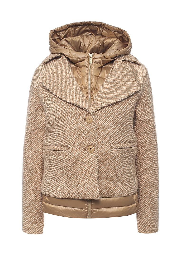 Женские пальто Bosideng F06ITw26