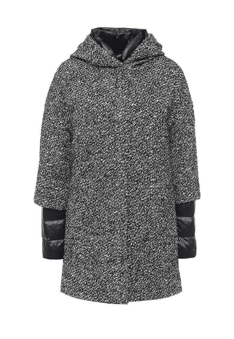 Женские пальто Bosideng F06ITw27: изображение 1
