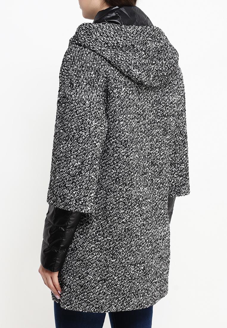 Женские пальто Bosideng F06ITw27: изображение 4