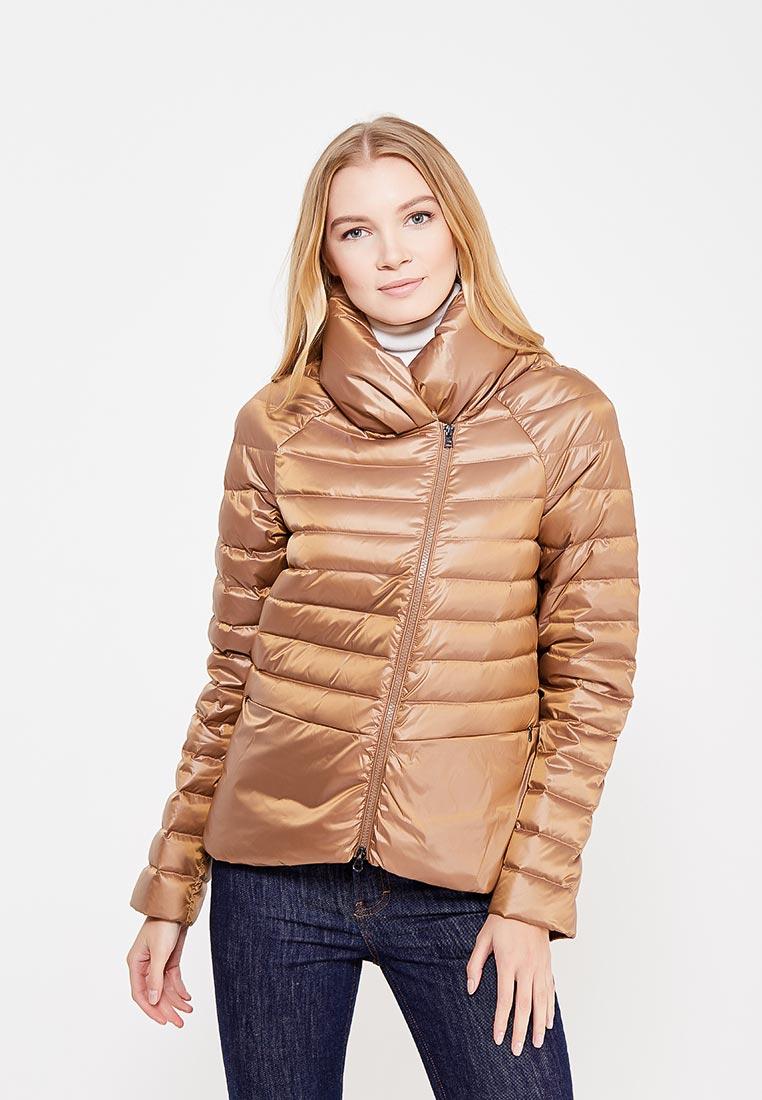 Куртка Bosideng F07ITW438R