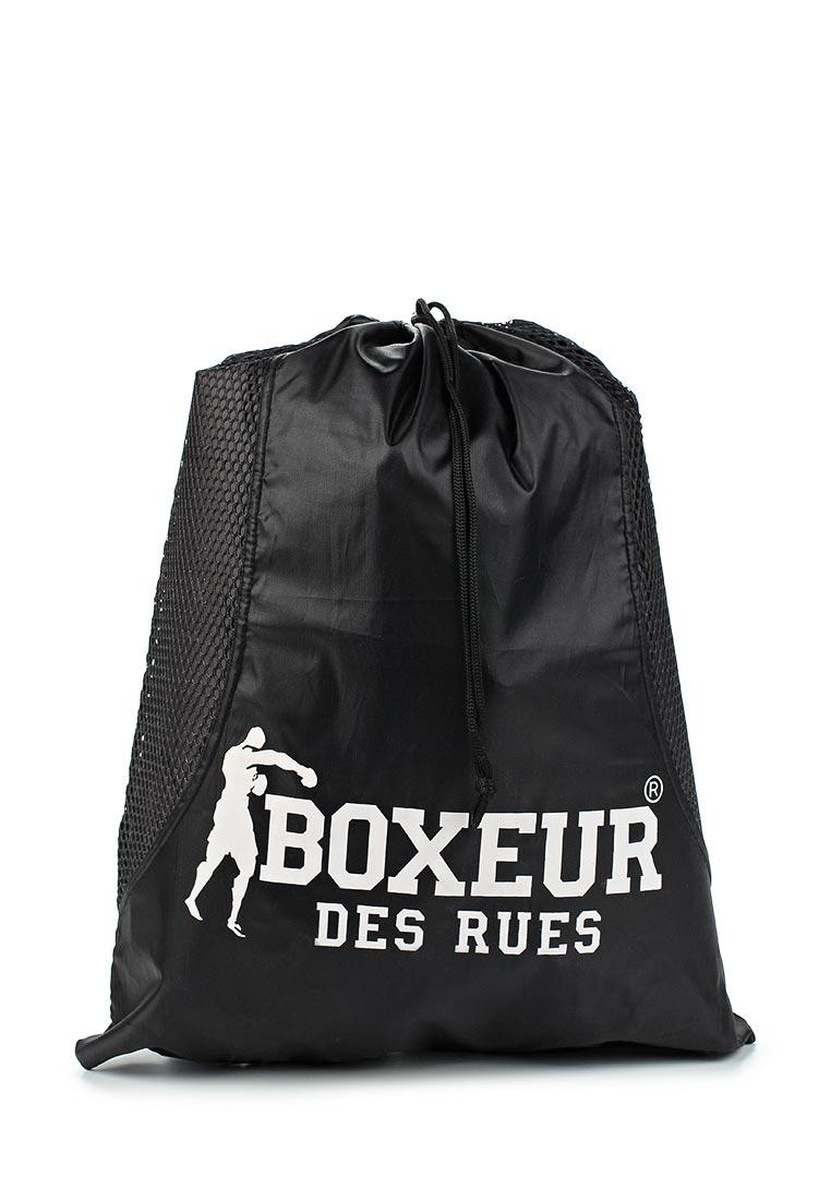 Мешок Boxeur Des Rues BX-40BAGE