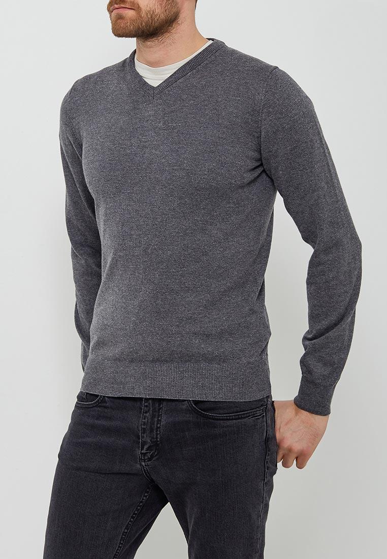 Пуловер Boxeur Des Rues BX-5117A