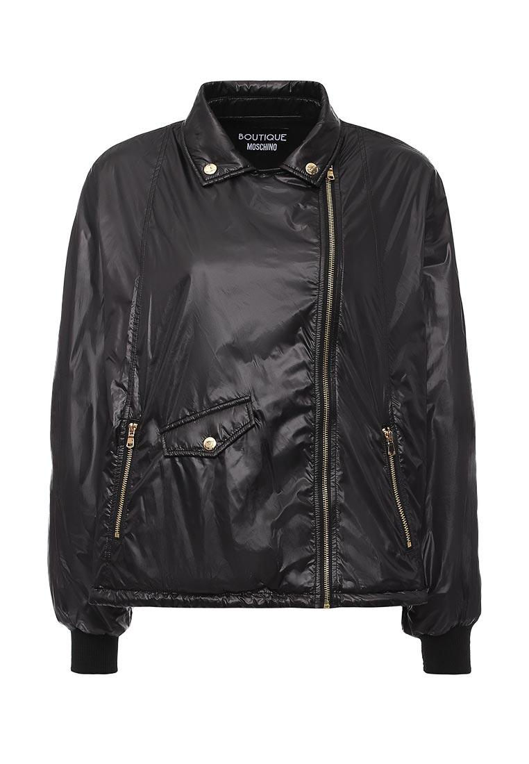 Куртка Boutique Moschino A0607