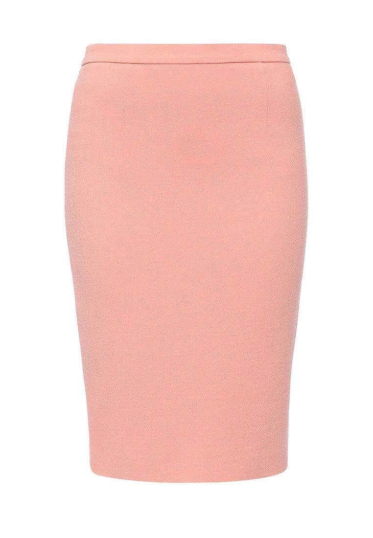 Миди-юбка Boutique Moschino A0108: изображение 1