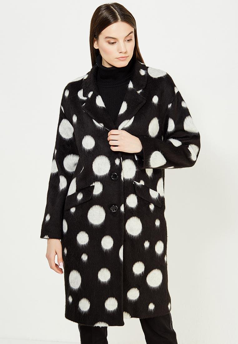 Женские пальто Boutique Moschino A0618
