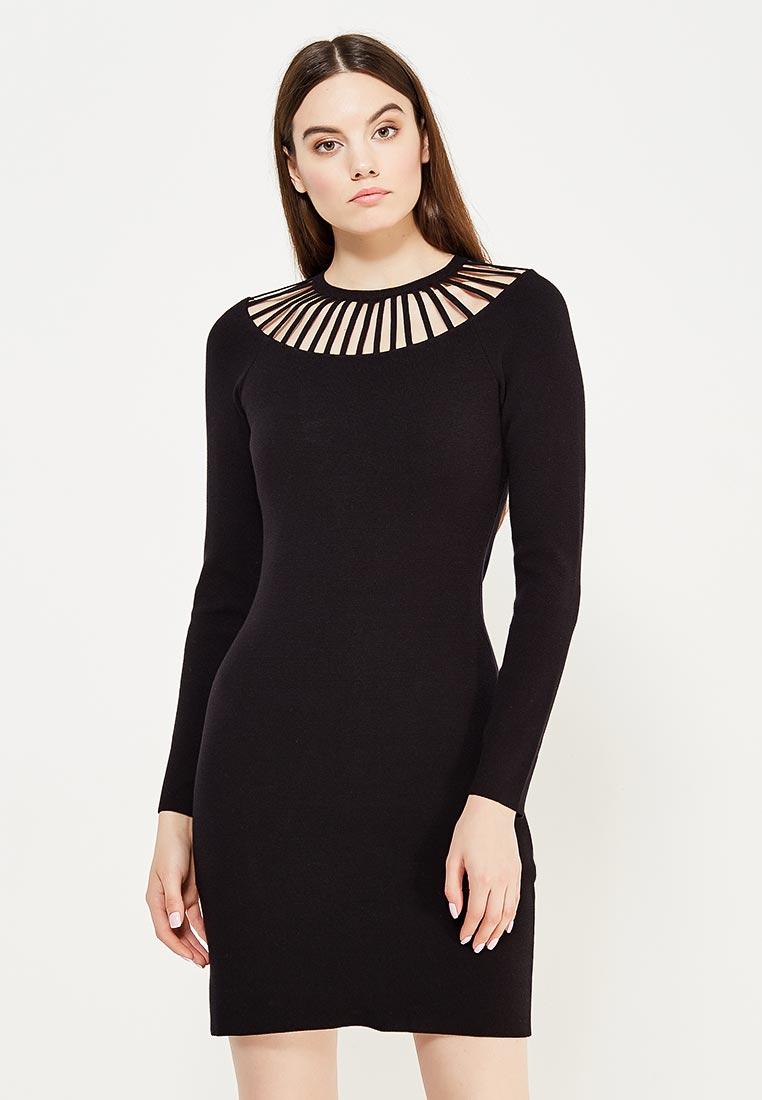 Платье Boutique Moschino J0494