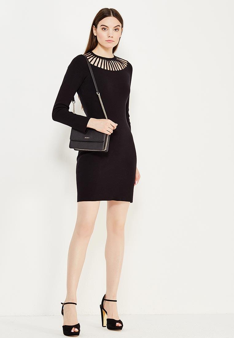 Moschino Купить Платье