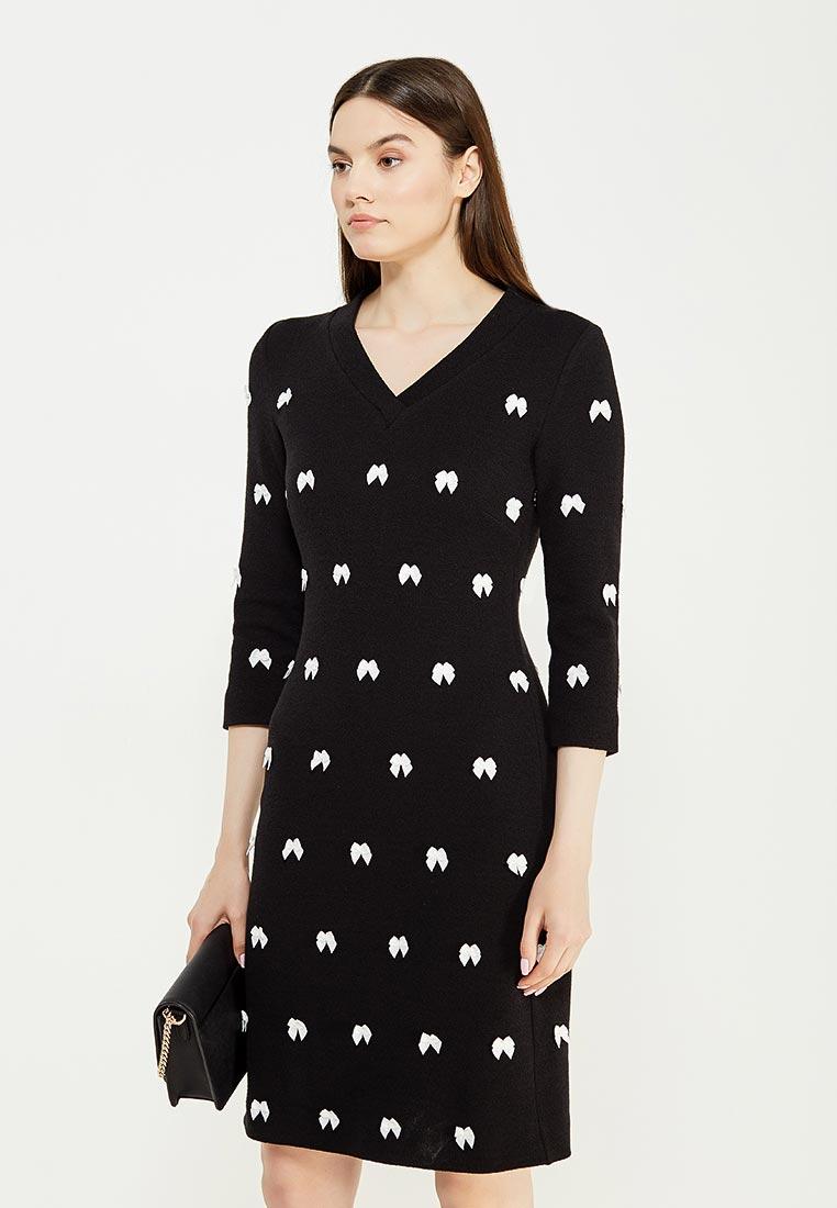 Платье Boutique Moschino A0405