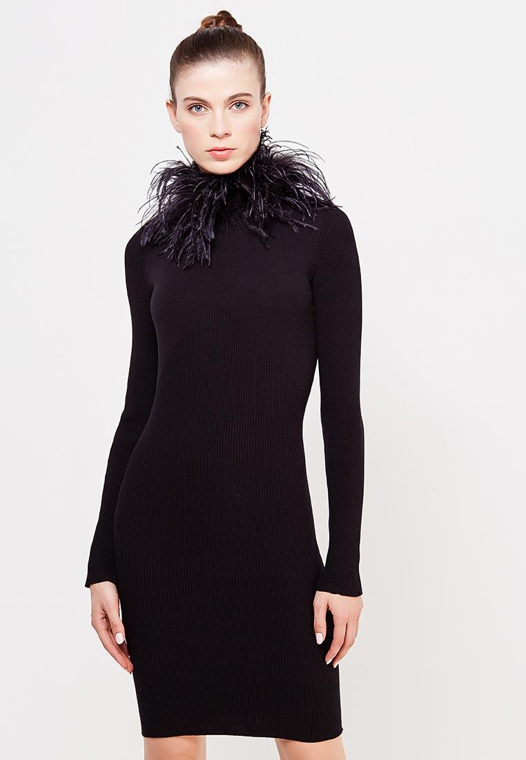 Платье Boutique Moschino A0497