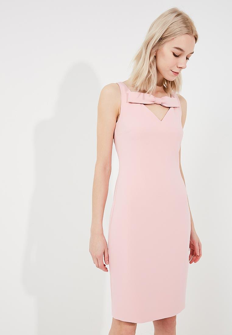 Платье Boutique Moschino A0453