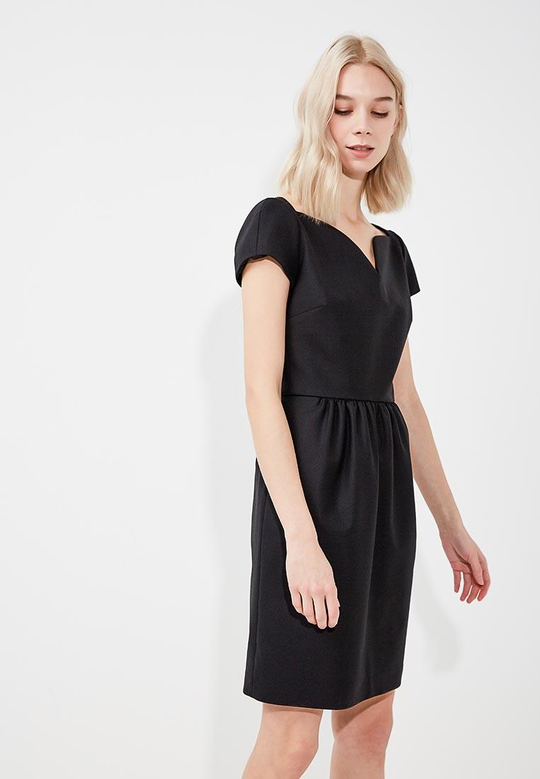 Платье Boutique Moschino J0440