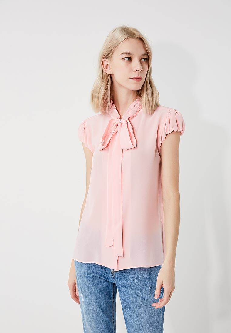 Блуза Boutique Moschino A0215
