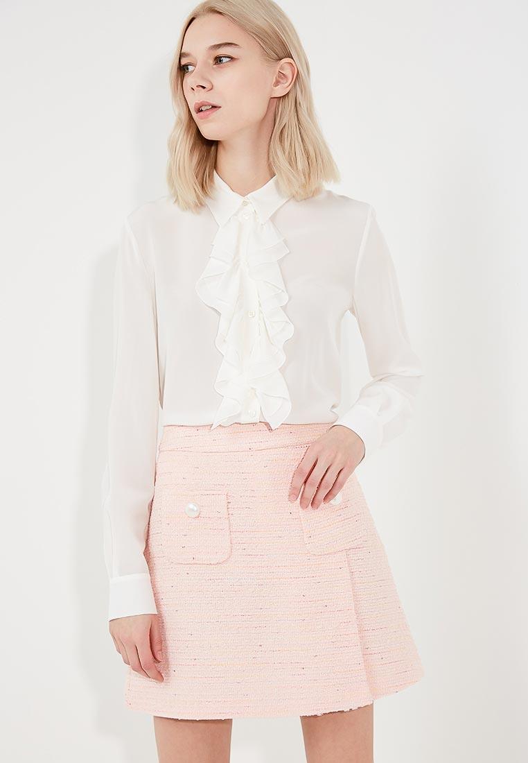 Блуза Boutique Moschino J0210