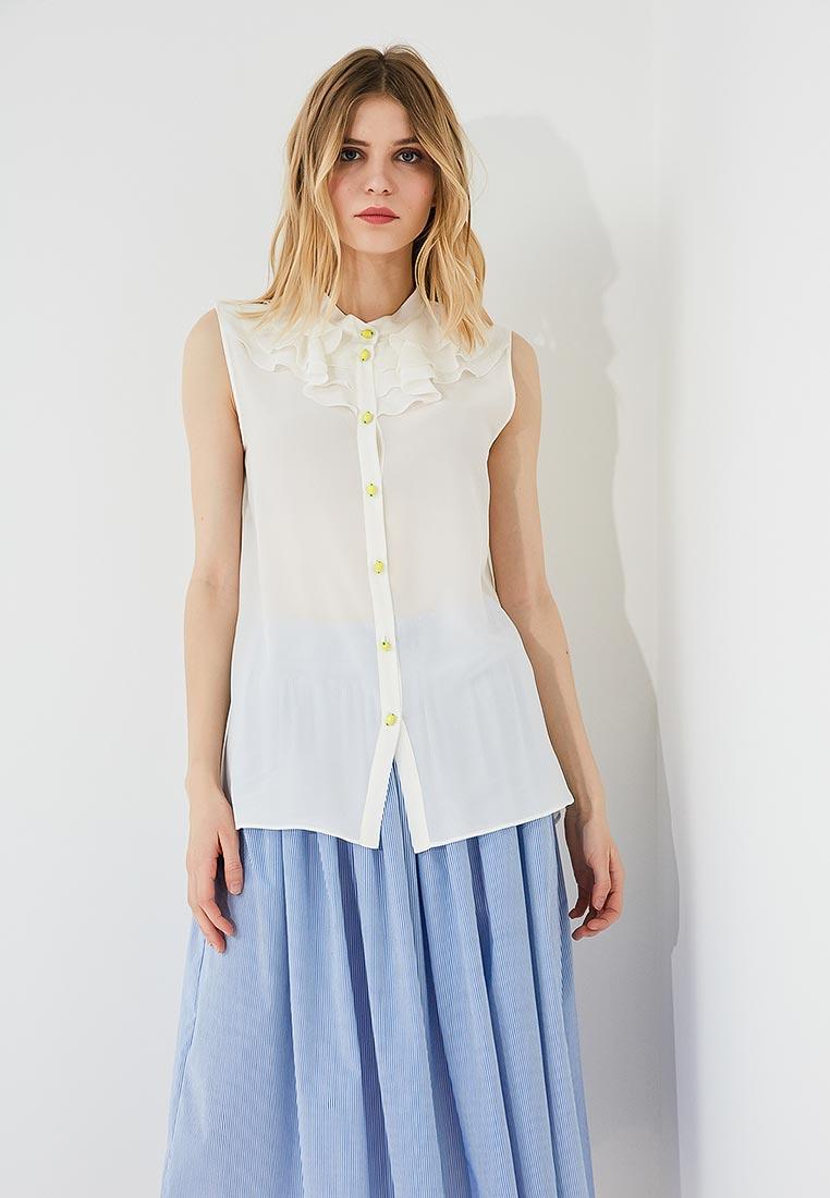 Блуза Boutique Moschino J0226