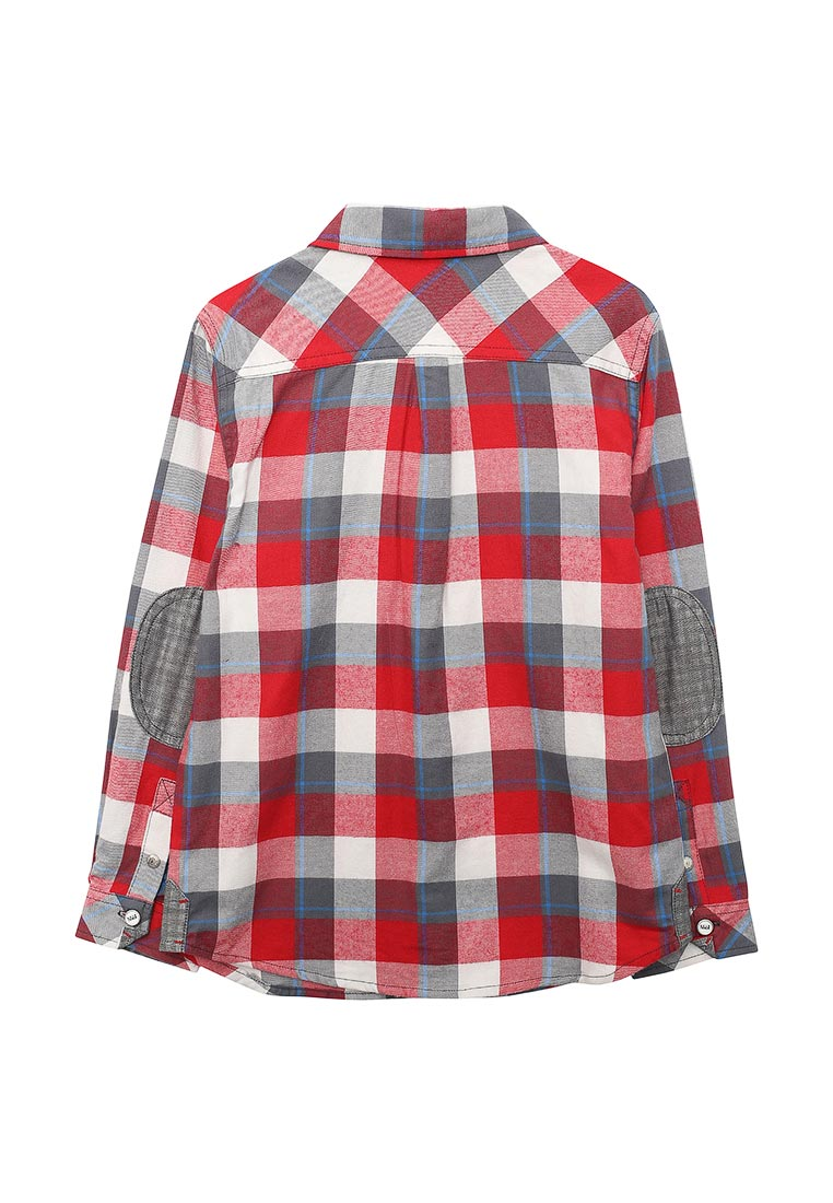 Рубашка Boboli 532112: изображение 5