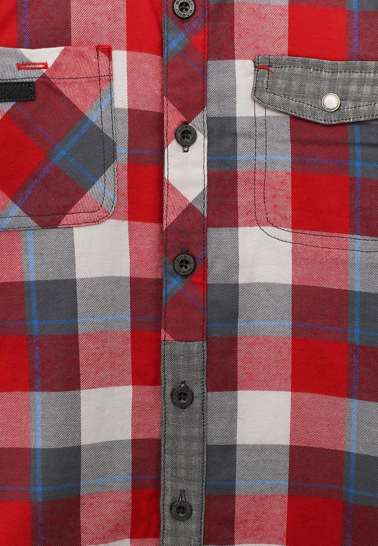 Рубашка Boboli 532112: изображение 6