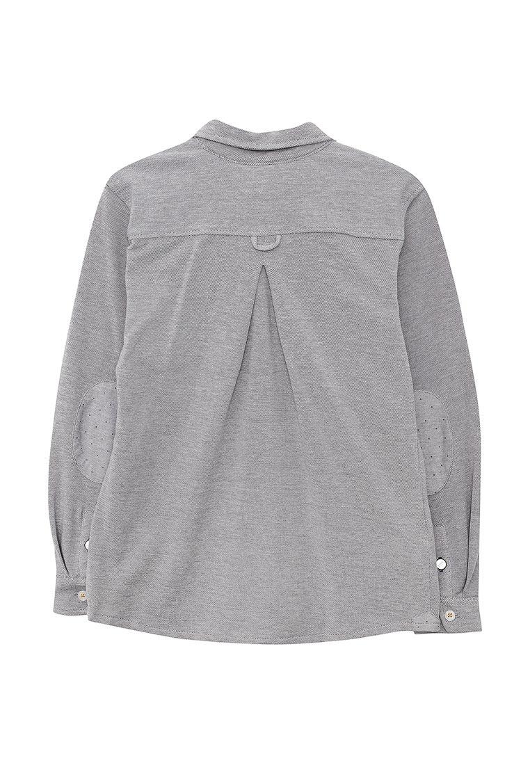 Рубашка Boboli 732259: изображение 2