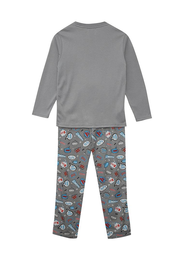 Пижамы для мальчиков Boboli 932015