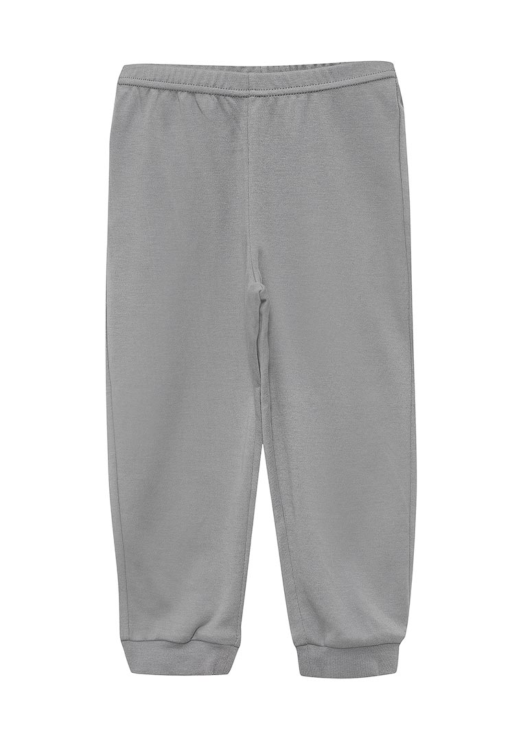 Пижама Boboli 932026: изображение 12