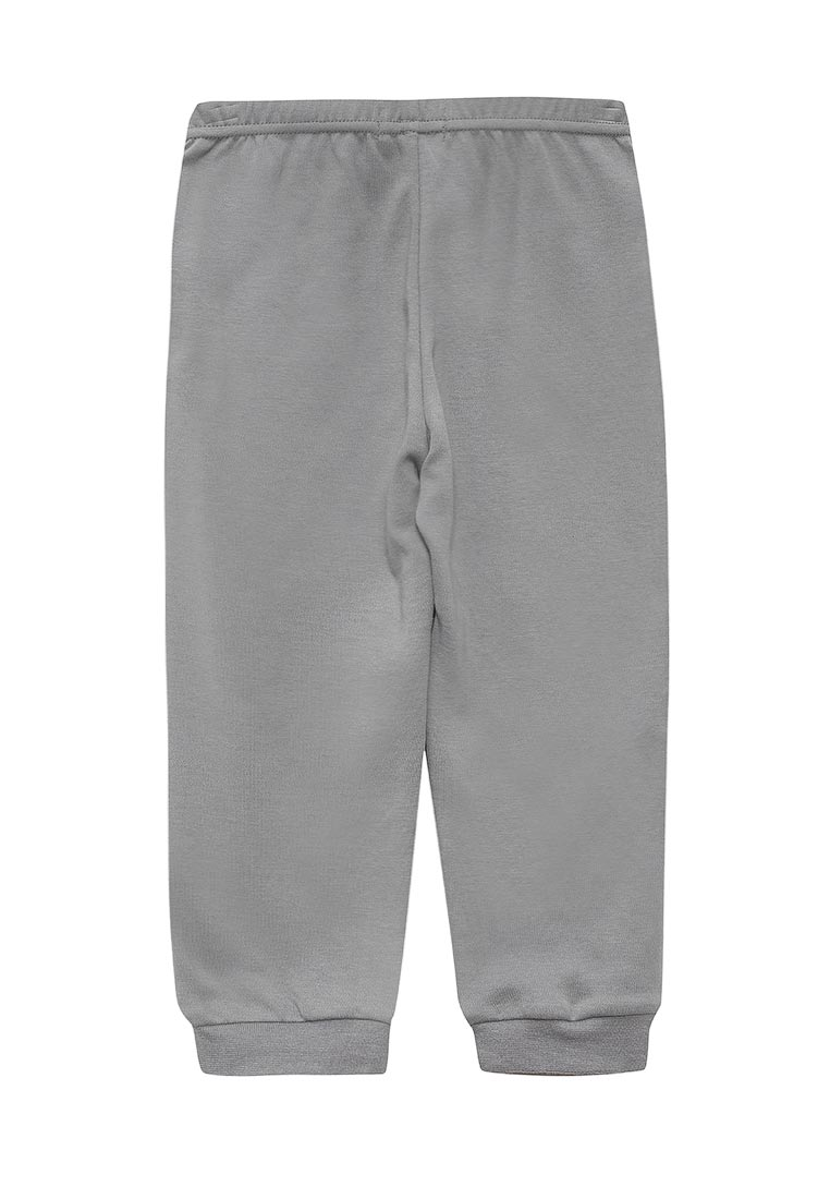 Пижама Boboli 932026: изображение 13