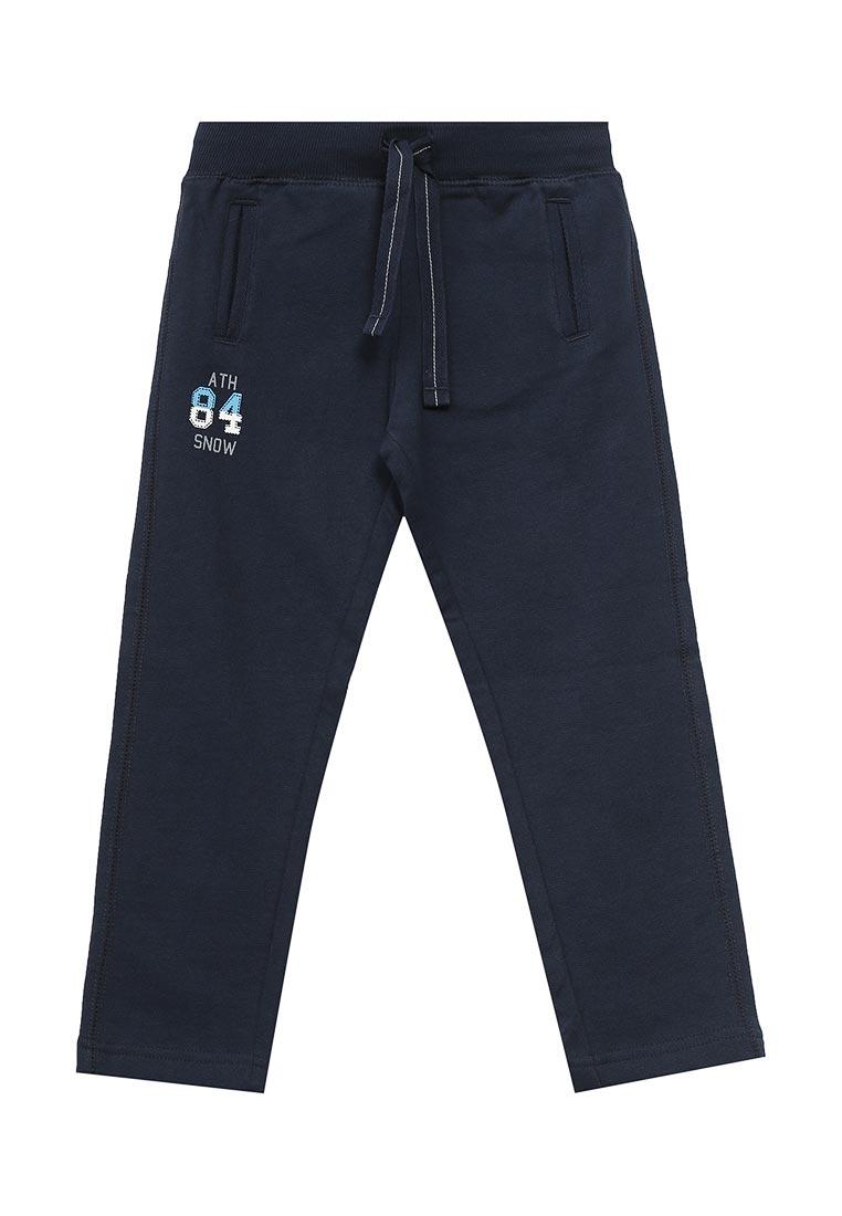 Спортивные брюки Boboli 594008