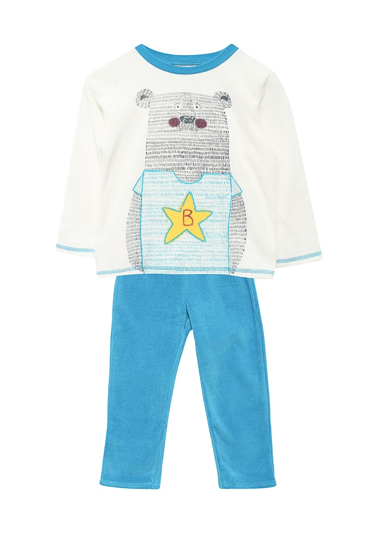 Пижама Boboli 934062