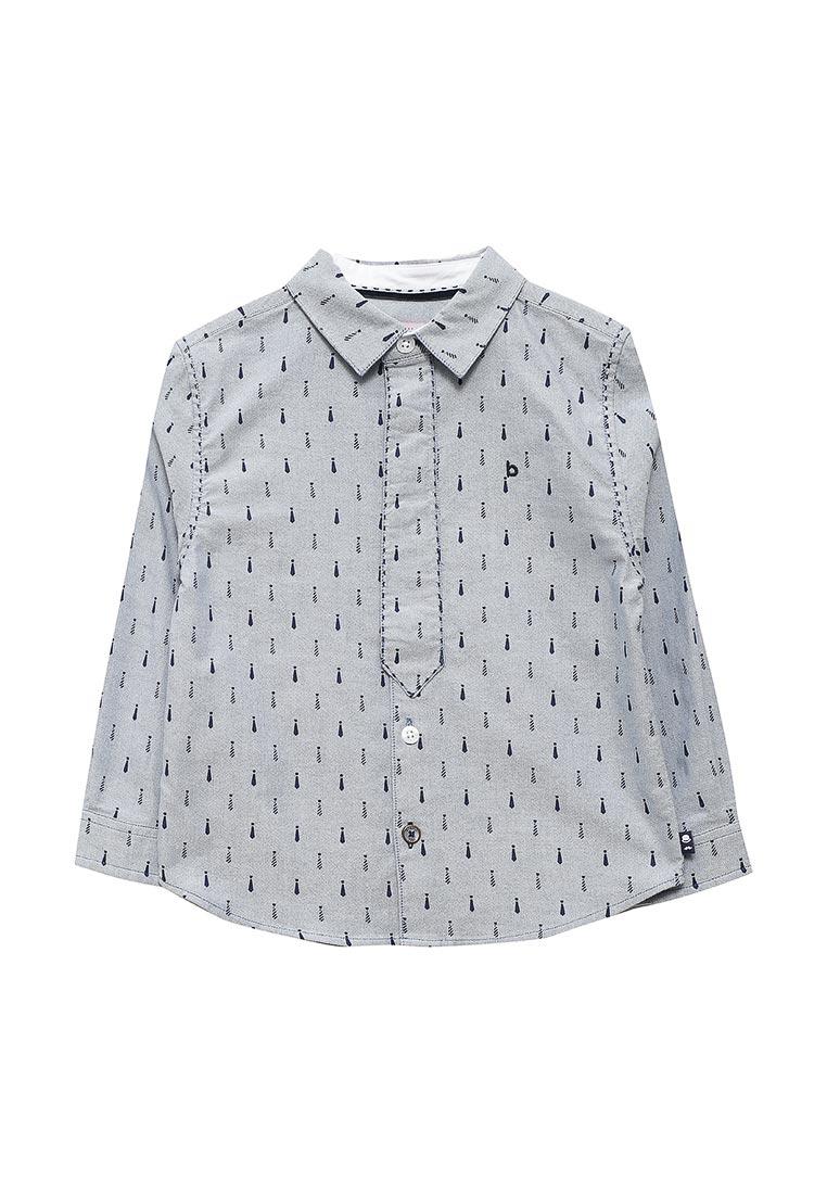 Рубашка Boboli 734352