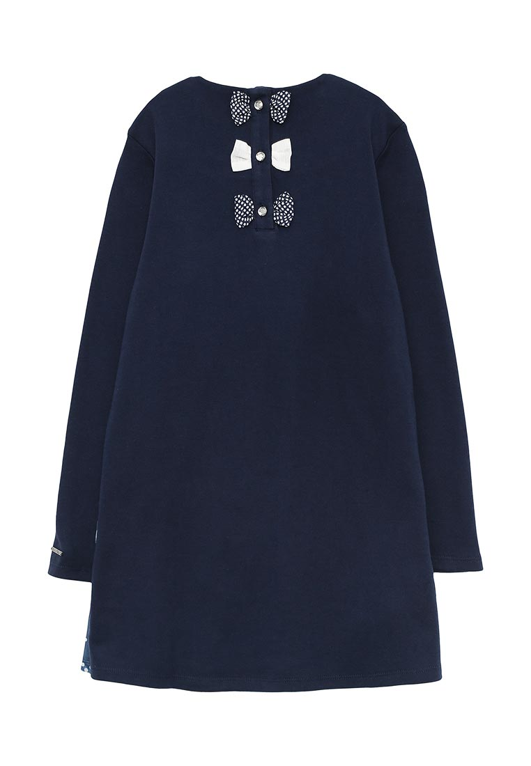 Повседневное платье Boboli 722258: изображение 5