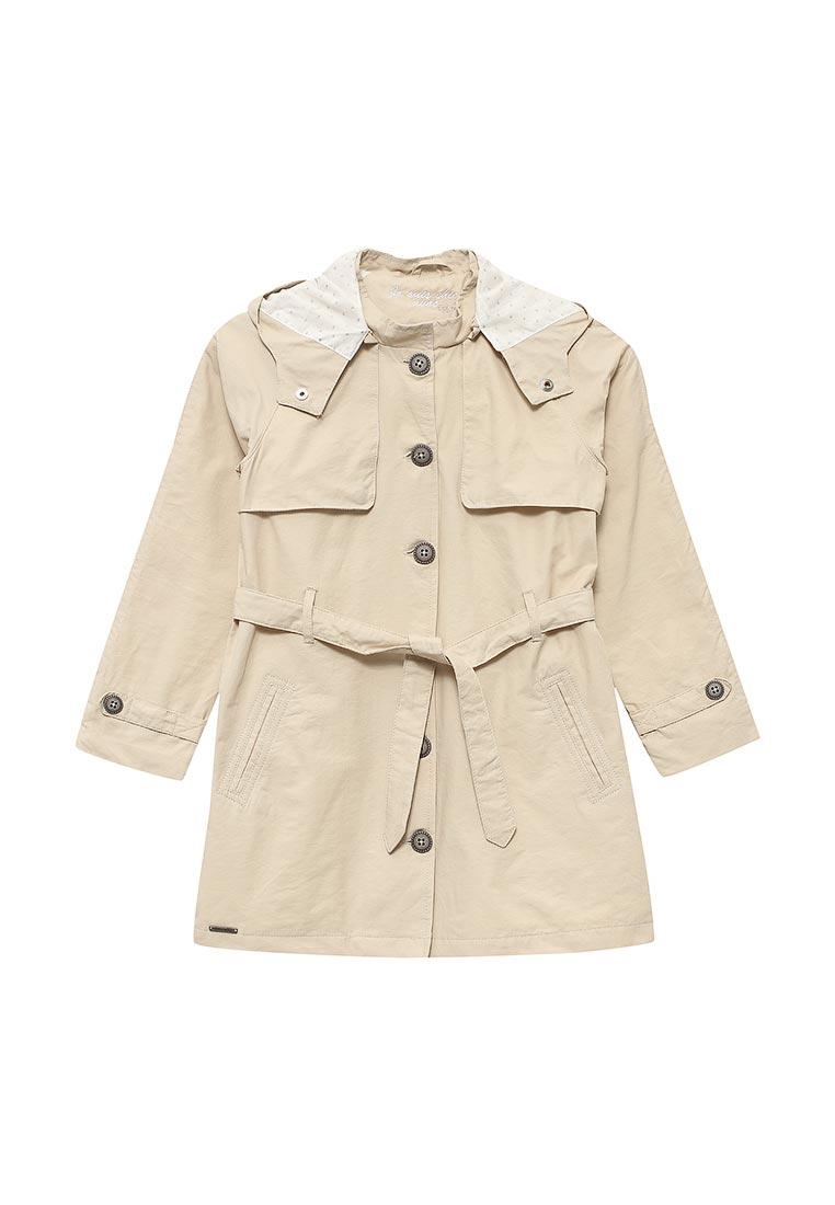 Пальто Boboli 723383