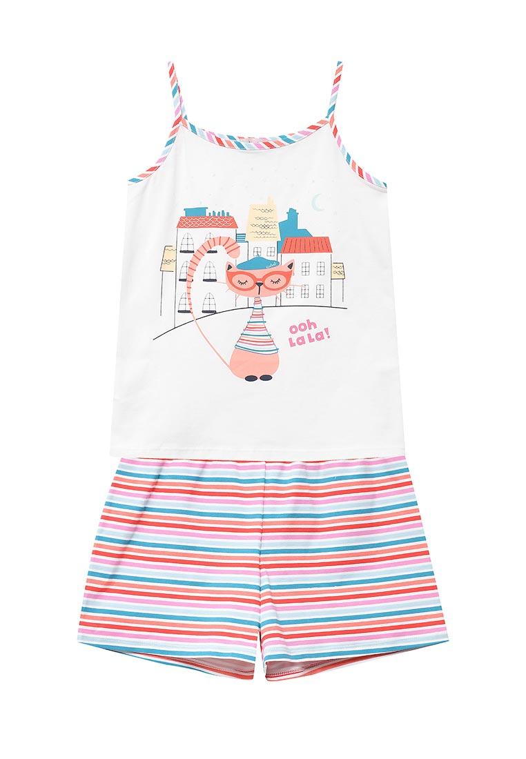 Пижама Boboli 923026