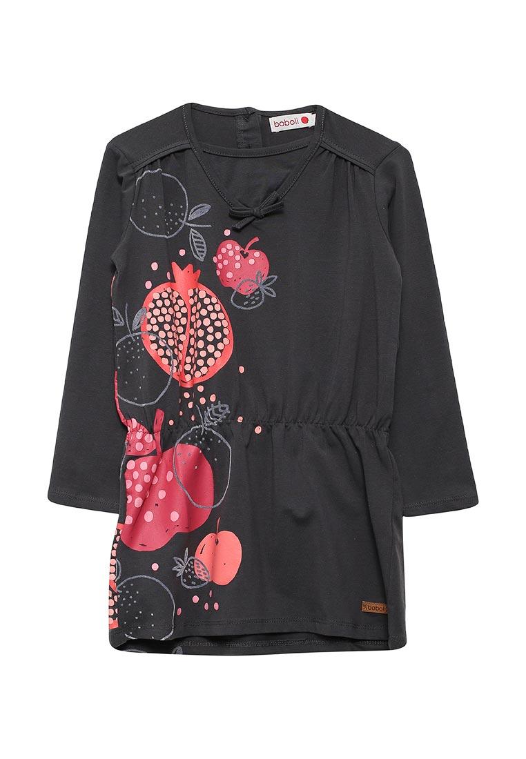 Повседневное платье Boboli 404200