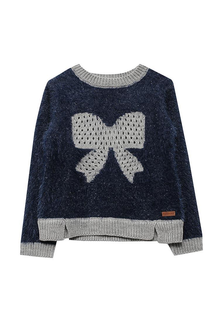 Пуловер Boboli 454171
